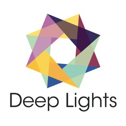 Deep Lights