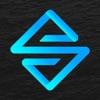SmartPower-智能用电