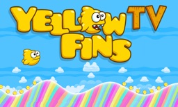 Yellow Fins TV