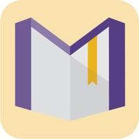 Codes for Marlena Books Hack