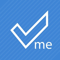 Organize:Me - Personal Task Manager & To Do List