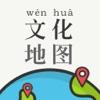 上海市青少年文化地图