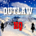 40.Outlaw HQ for RDR2