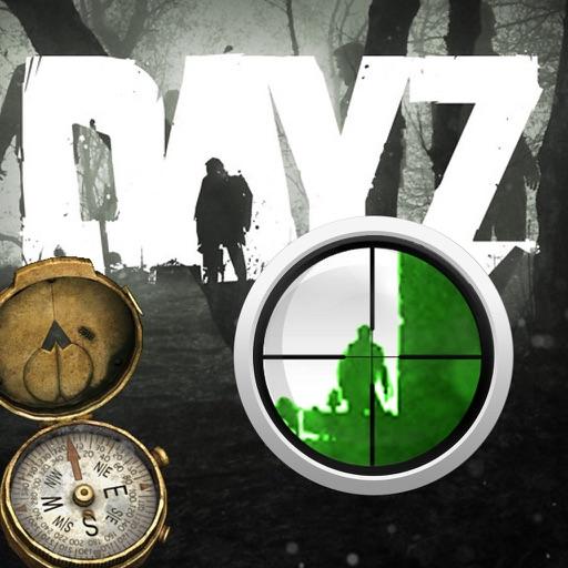 DayzFinder
