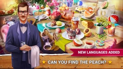 Tải về Hidden Objects Food cho Pc