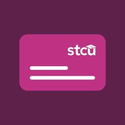 STCU Card Control