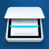 Scanner for Me: Scan documents - Apalon Apps