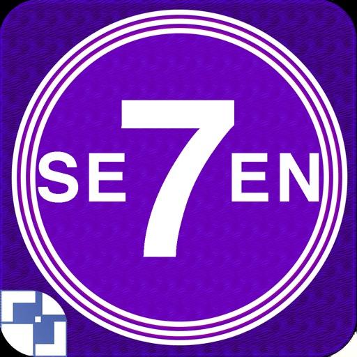 Seven Seconds: challenges
