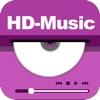 MusicFans