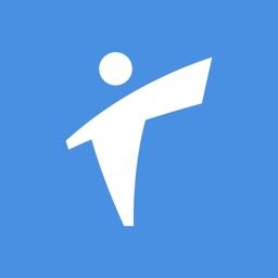 Trampigo Gymnast