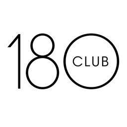 180 Club