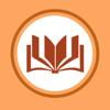 小说离线读 - 热门有声电子书txt听书阅读器