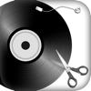 Audio Editor & Music Mixer