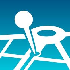 mapa de espanha para meo drive MEO Drive on the App Store mapa de espanha para meo drive