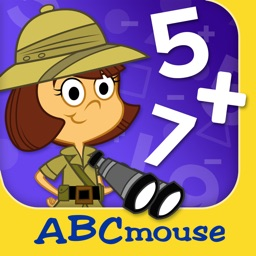 Language Arts Animations by Age of Learning, Inc