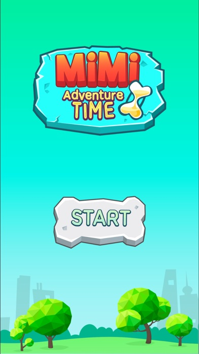 Mimi Adventure Time Screenshot 2