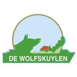 Wolfskuylen
