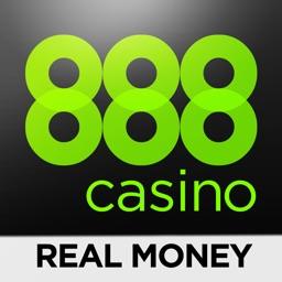 888 Casino: Real Money Games