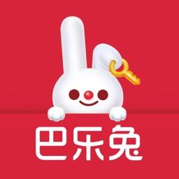 巴乐兔租房-快乐租房