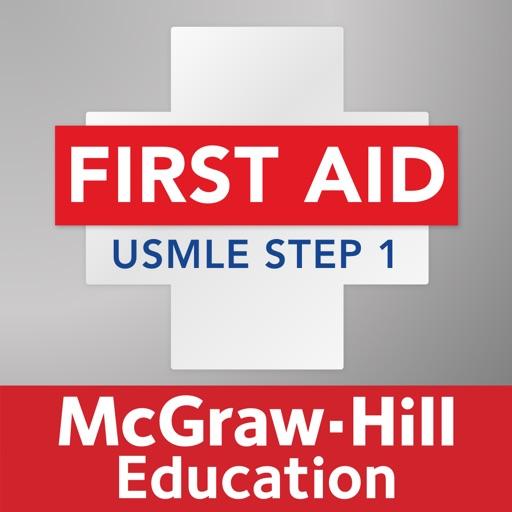 USMLE Step 1 Practice Q&A