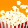 Popcorn: Movie showtimes