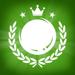 29.桌式皇冠体育-比分挑战