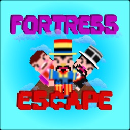 Fortress Escape
