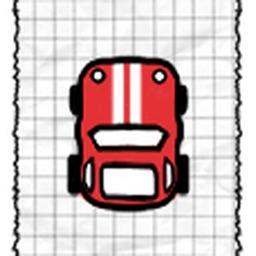 Doodle Kart