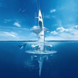 SeaOrbiter, welcome on board Planet Ocean