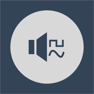 EZAudioCut - Audio Editor Lite on the App Store