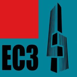 ECCS EC3 1.8