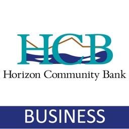 Horizon Community Bus for iPad