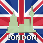 London Travel Guide Offline app review
