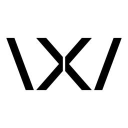 Nadi X