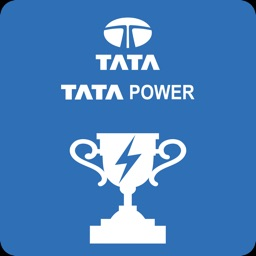 Tata Power Rewards