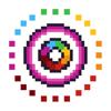 WOW pixel ピクセル - ライブ壁紙