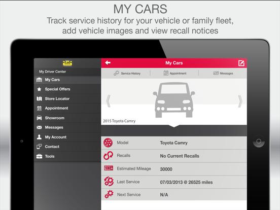 Elk Grove Toyota Service >> Elk Grove Toyota App Price Drops