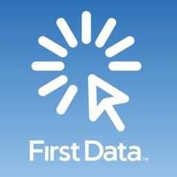 First Data Merchant Solutions