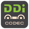 DDi Codec — for Dolby B/C NR