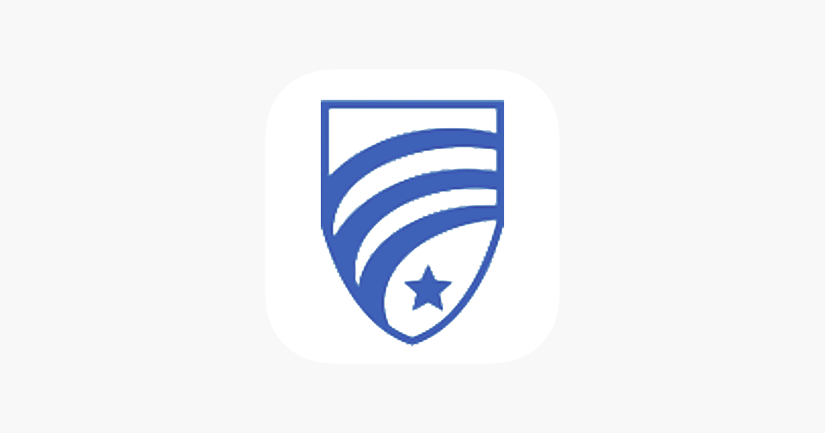 InstantCert CLEP on the App Store