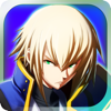 BLAZBLUE REVOLUTION R...