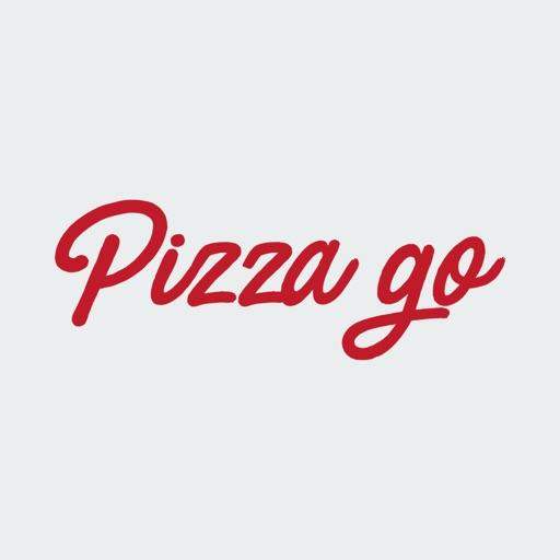 Pizza Go Belfast