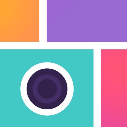 Avidemux est un logiciel de montage vidéo gratuit qui s'adresse principalement aux débutants. Les fonctionnalités sont assez basiques (découpe, filtrage, etc.) mais suffisantes pour faire ses premiers pas de montage.