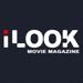 19.iLOOK電影雜誌