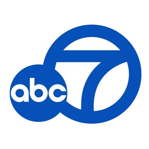 ABC7 San Francisco