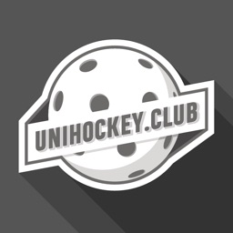 unihockey.club