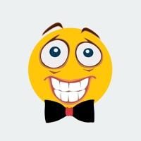 Codes for AR Emoji Quiz Hack