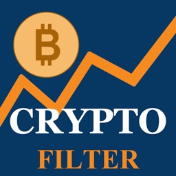 Coin Alert & Filter: Bitcoin Price Notification