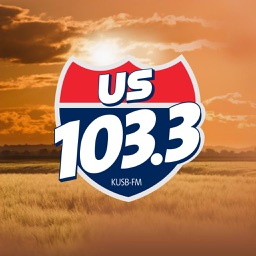 103.3 US Country