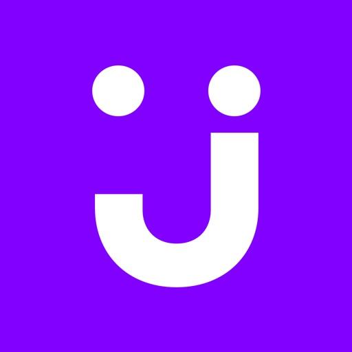 Jet: Shop Purple